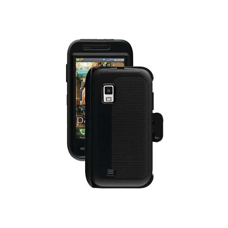 Case - Otterbox Defender for Samsung i500 Fascinate