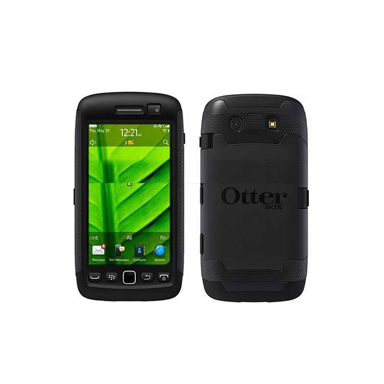 Case - Otterbox Commuter for Blackberry 9850 9860
