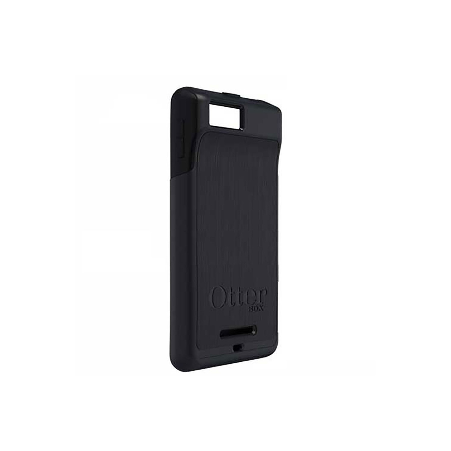 Case - Otterbox Commuter for Motorola Droid X2