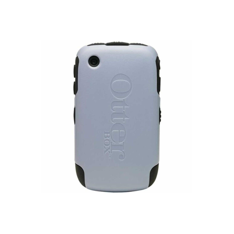 Case - Otterbox Commuter for Blackberry 8520 8530 9300