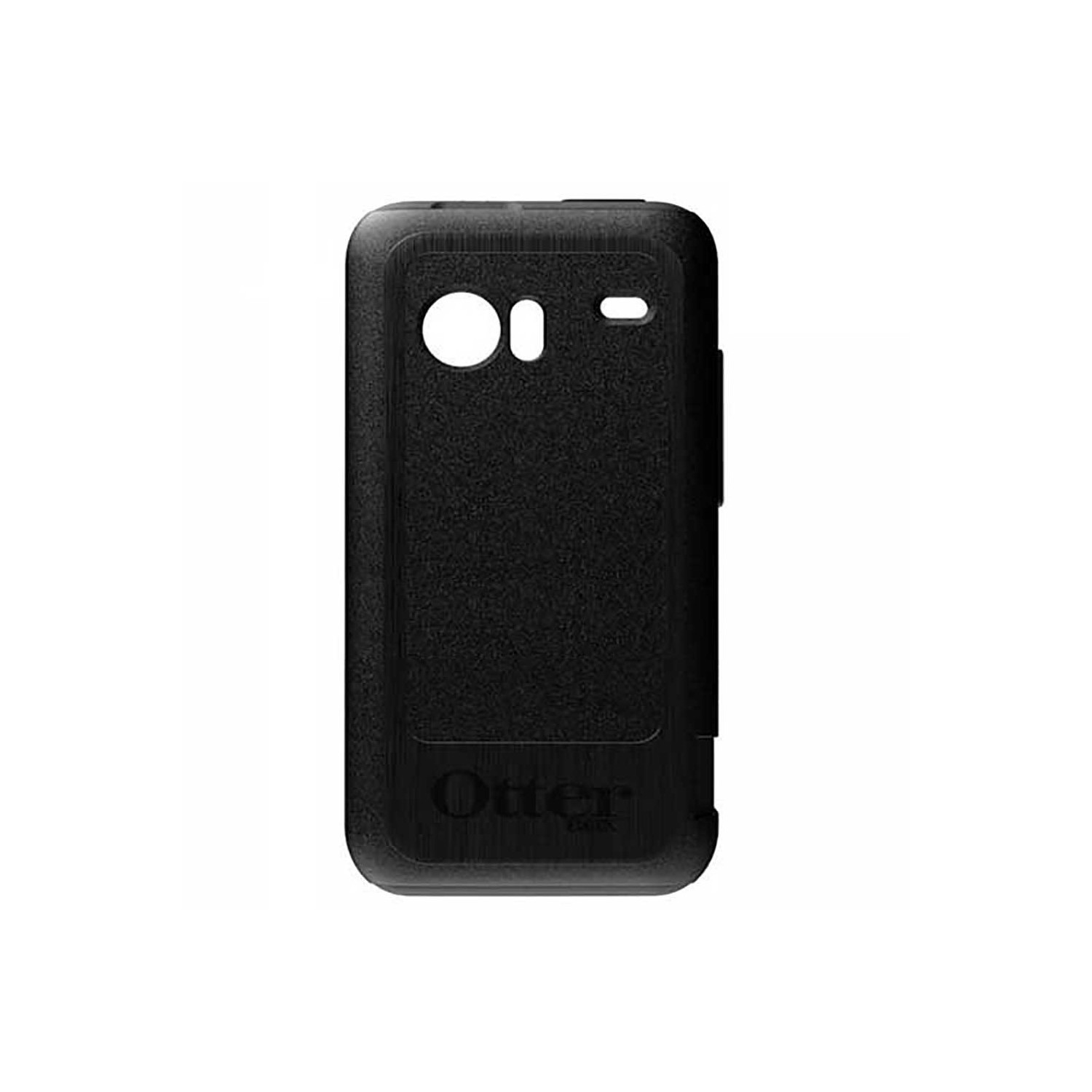 Case - Otterbox Commuter for HTD Droid Incredible
