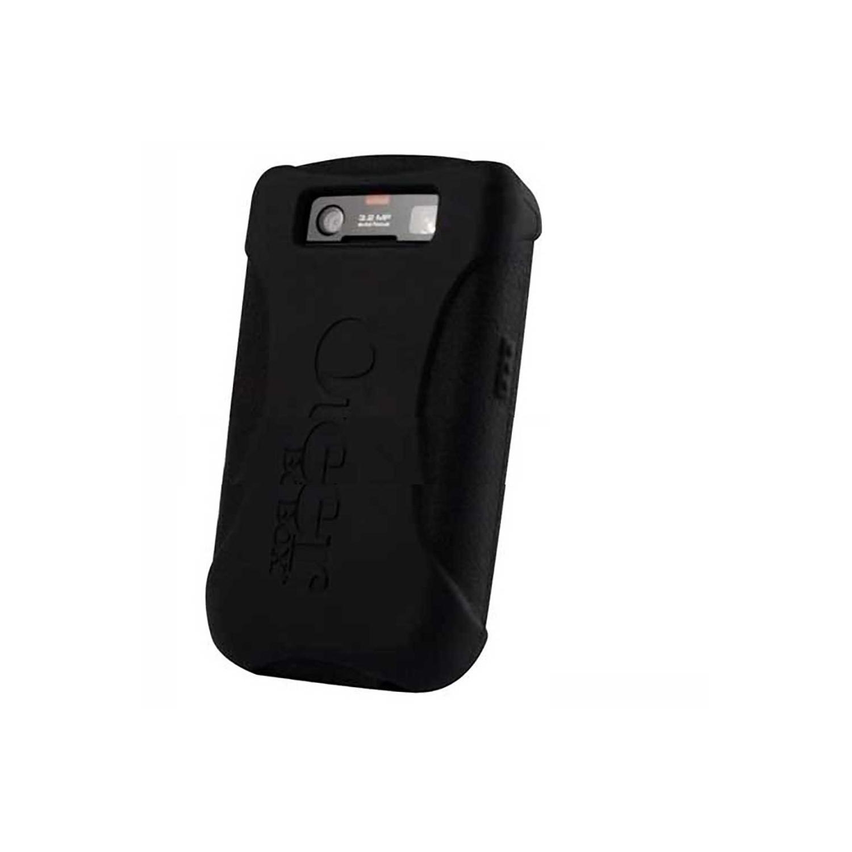 . Funda OtterBox Impact para Blackberry 8900 Negra