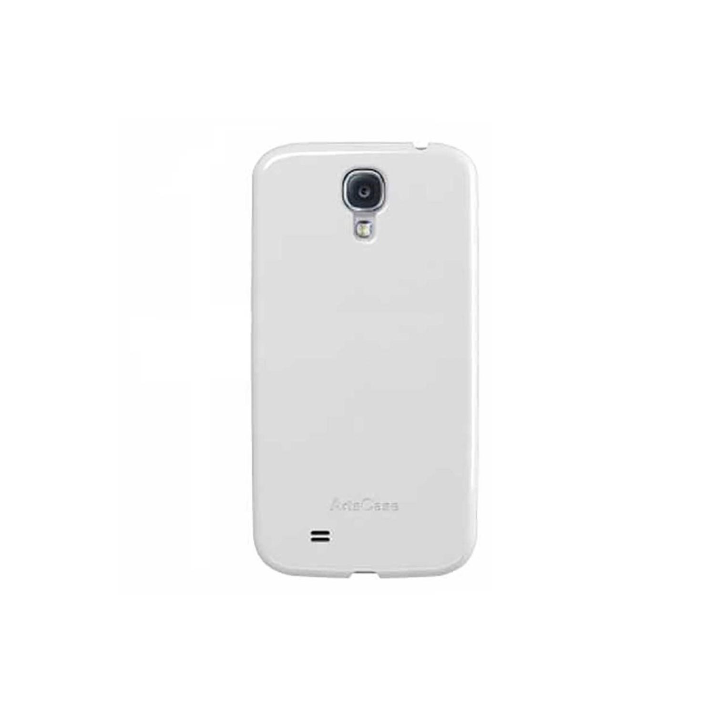Case -  ArtsCase SlimFit for Samsung S4 Mini