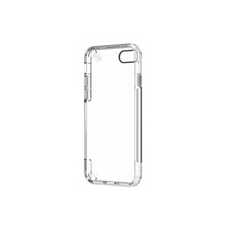 . Funda PUREGEAR Slimshell para iPhone 6 PLUS Transparente
