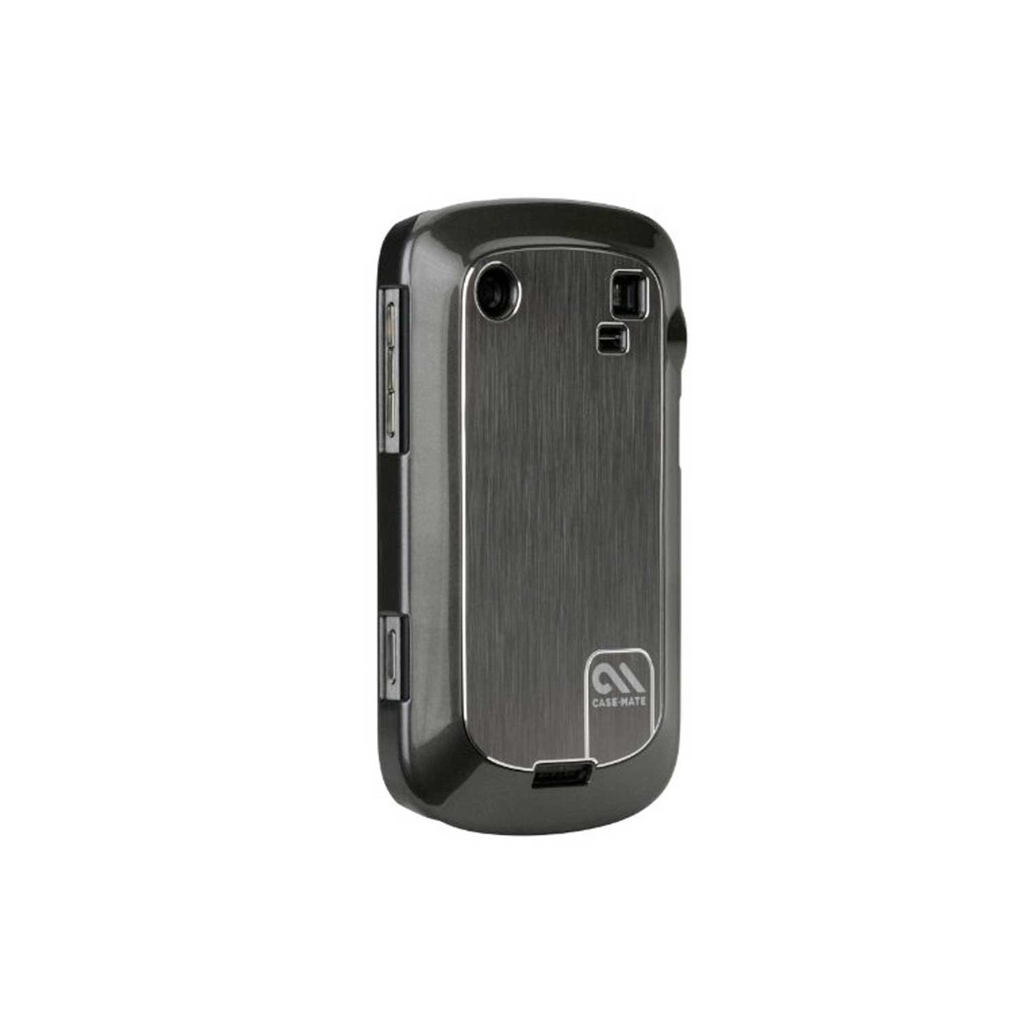 Case - BARELY THERE CASE for BlackBerry Bold 9900 / 9930