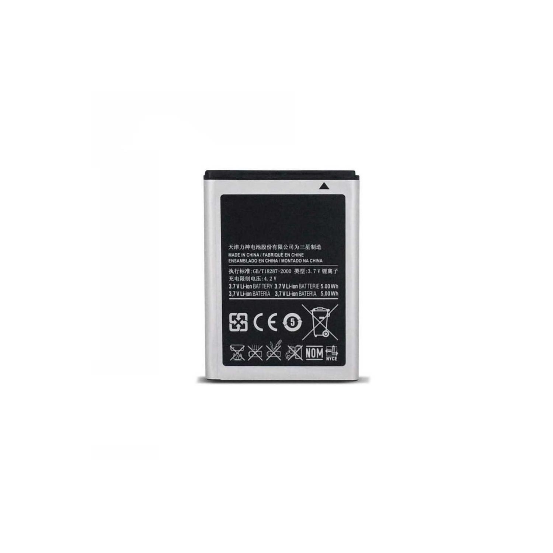 Battery - Samsung OEM