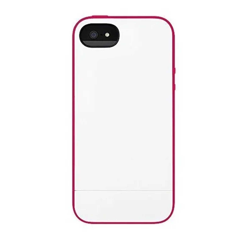 . Funda INCASE Pro Slider para iPhone SE 2016 iPhone 5s y 5