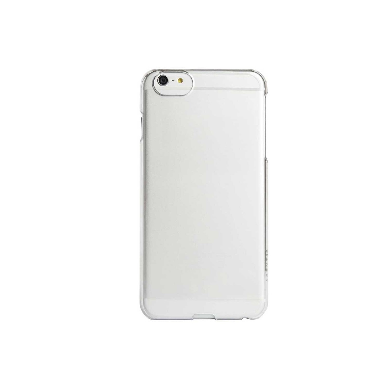 . Funda AGENT 18 Slimshield para iPhone 6 PLUS transparente