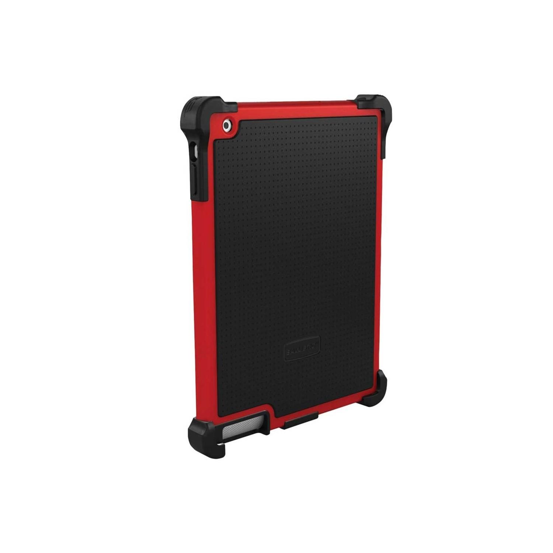 Ballistic TJ case for iPad 2 iPad 3 iPad 4