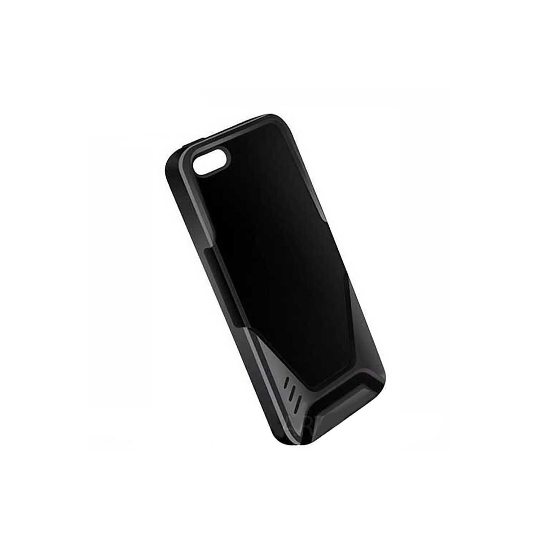 . Funda VECTR Fusion para iPhone 5 Negro