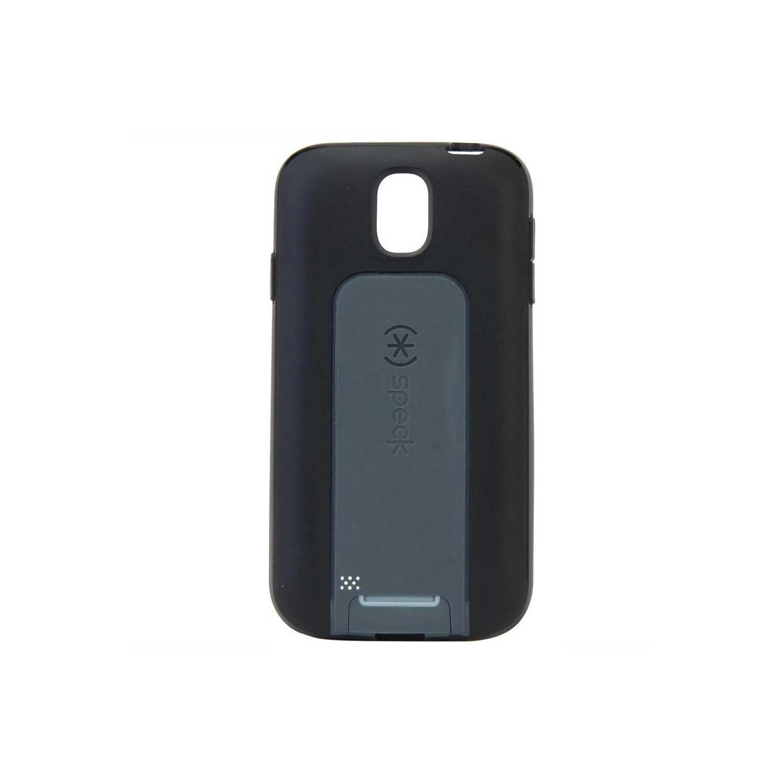 . Funda SPECK para Samsung S4 SmartFlex View  - Negra