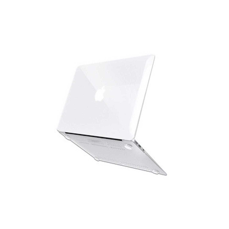 . Funda IBENZER NP MacBook PRO 13 Tra (A1706 A1708 A1989)