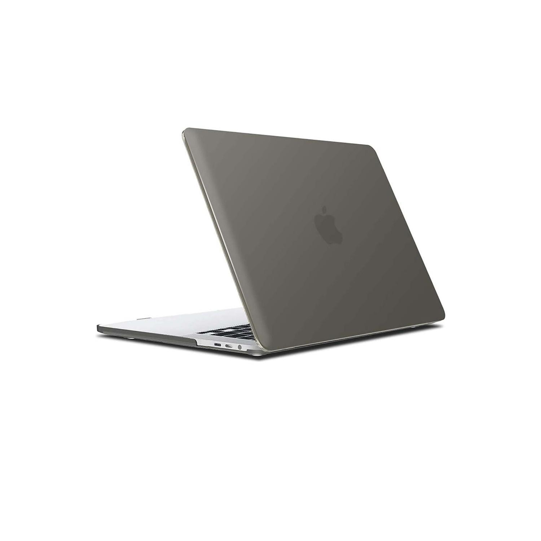 . Funda IBENZER NP MacBook PRO 15 RETINA (A1398) Gris