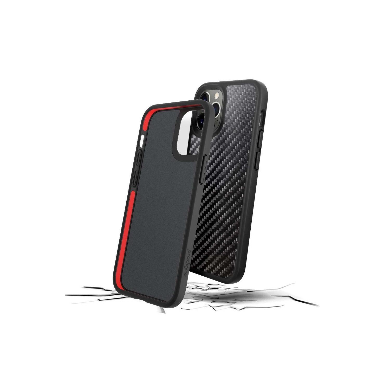 . Funda PRODIGEE Safetee para iPhone 13 PRO - Carbon