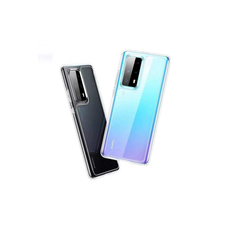 . Funda ESR Mimic para Huawei V30 PRO Transparente