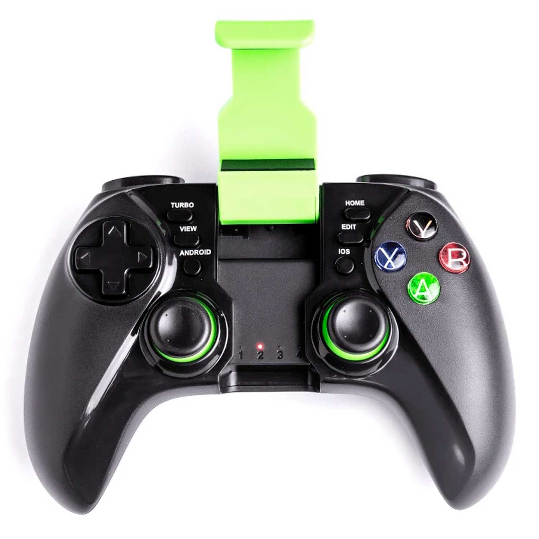 Game Pad - VSG Scorpio control for mobile Phones