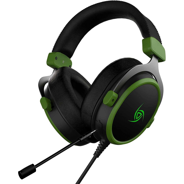 VSG Singularity Z Gamer Headset