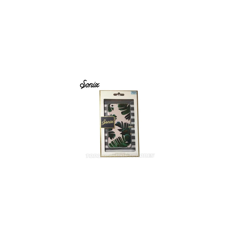 Funda SONIX iPhone 6/6s Bahama