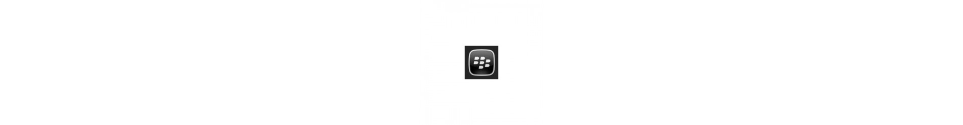 protectores fundas estuches uso rudo otterbox para blackberry