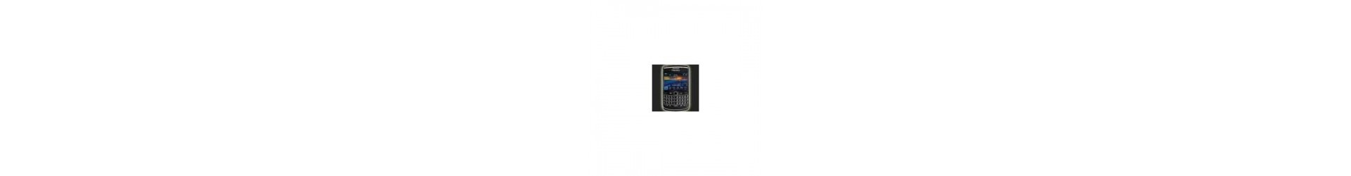 Blackberry 9700 9780
