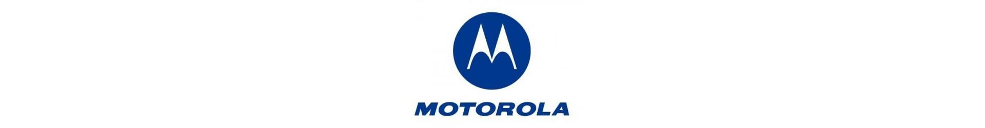 Motorola OTROS Modelos
