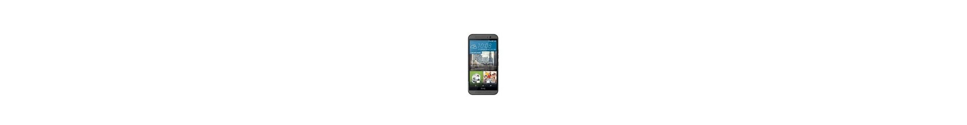 Accesorios HTC One M8 en Mexico