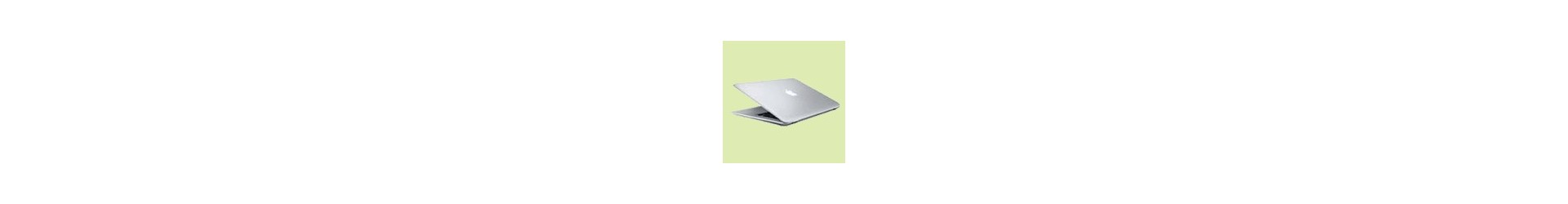 "MacBook Air 13"" (A1466/A1369)"