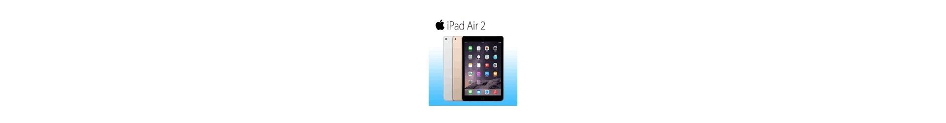 Accesorios y partes para iPad Air 2 en Mexico