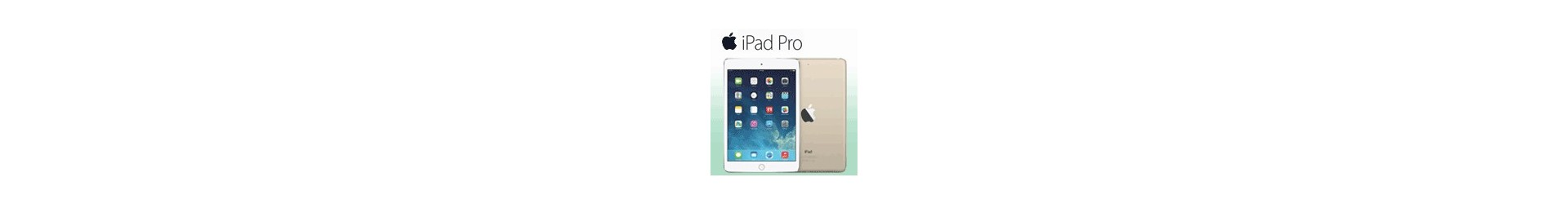 """iPad PRO 12.9"""" - A1584/A1652"""