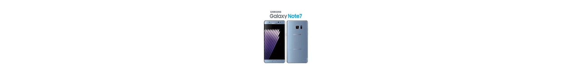 samsung -Galaxy-Note-7