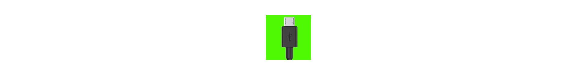 Cargador-de-Auto-Micro-USB