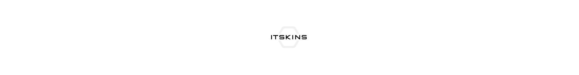 ITSKINS