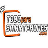 Productos anunciados en Tendalia